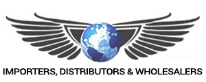 Overseastradingonline Importers, Distributors , Wholesalers